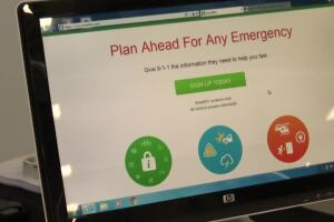 Family Preparedness Fair presents tips and tool