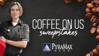 DA41445_WTMJ_Pyramax_Bank_Coffee_On_Us_Contest_550x340.jpg