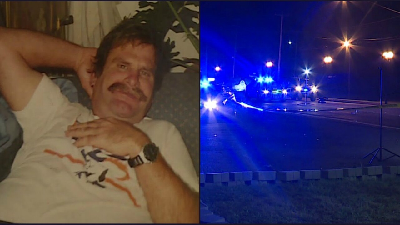 Family of man killed on Boulevard furious after DUI suspect released fromjail