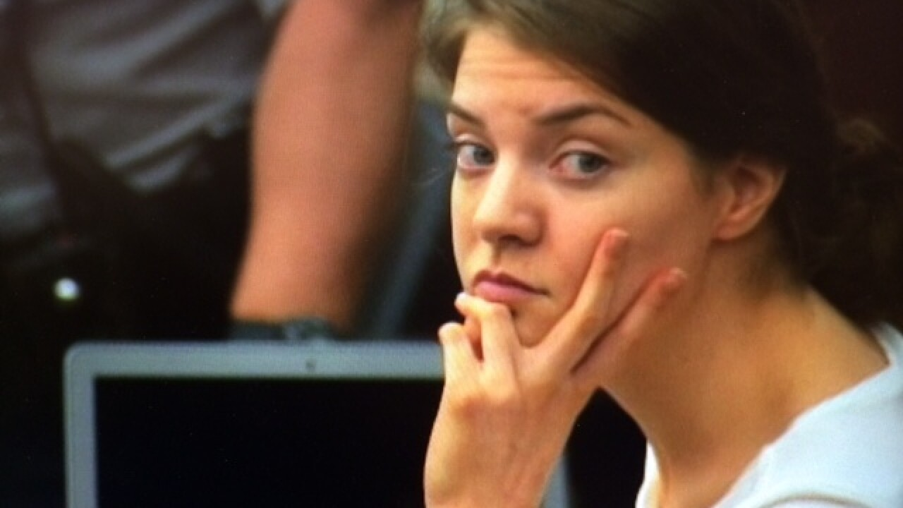 NKY 'nose job' homicide trial begins