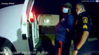 Marlowe-Jones-body-camera-arrest-New-Port-RicheyPD.png