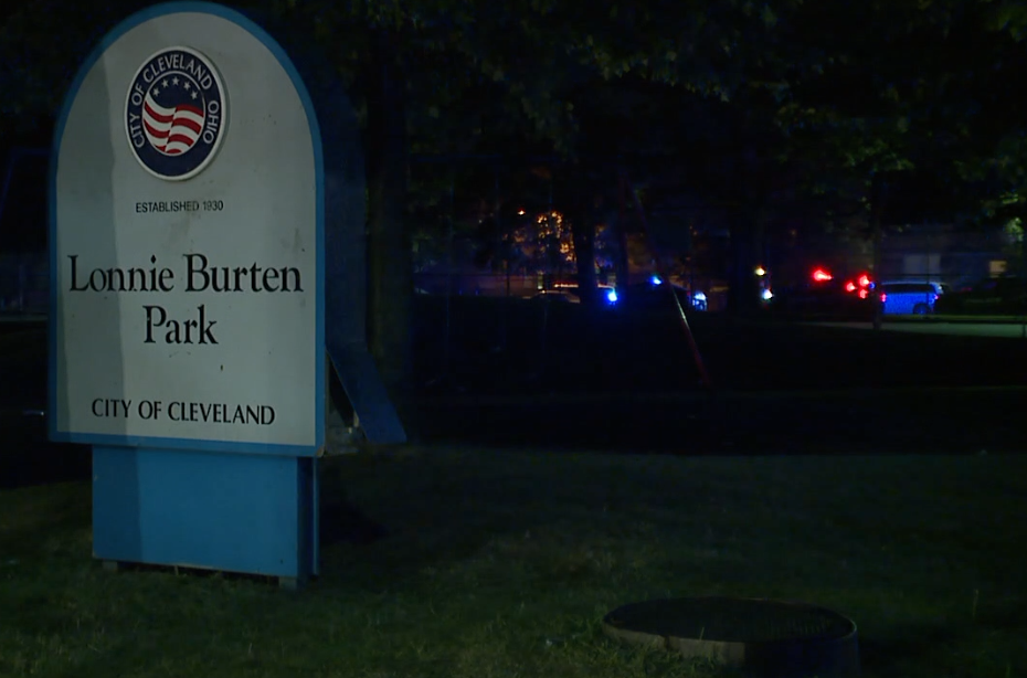 CLE families call for better rec center security after shooting