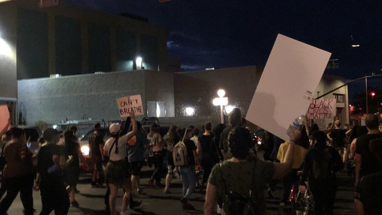 CIARA PROTEST 2.jpg