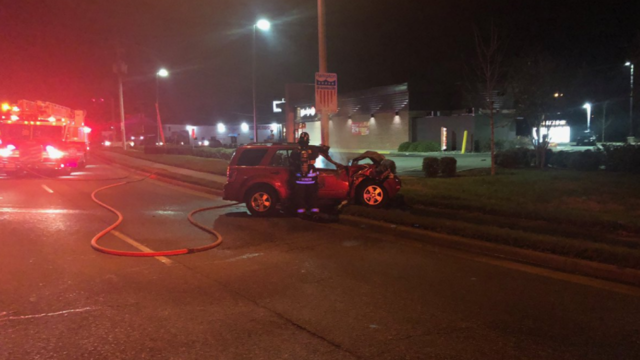 HP 50th Street and Aberdeen Road crash (December 9) 2.PNG