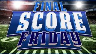 Final Score Friday 1200x630 FSF Lane Sean