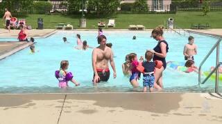 Mariemont pool.jpg