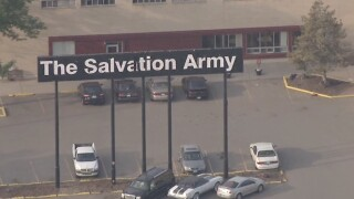 Salvation Army closes stores in Littleton, Parker and will close adult rehabilitation center