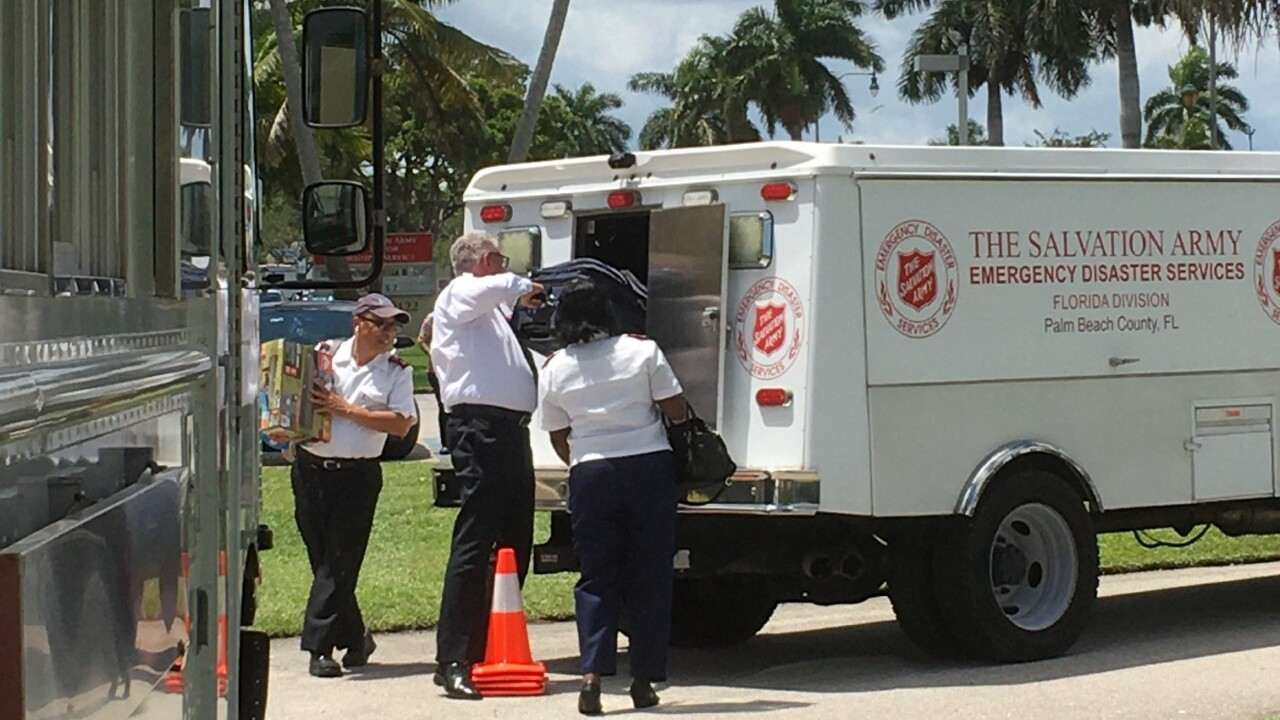 The Salvation Army of Palm Beach County deploys to Mississippi on Aug. 30, 2021.jpg