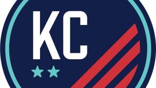 KC NWSL navy logo.jpg