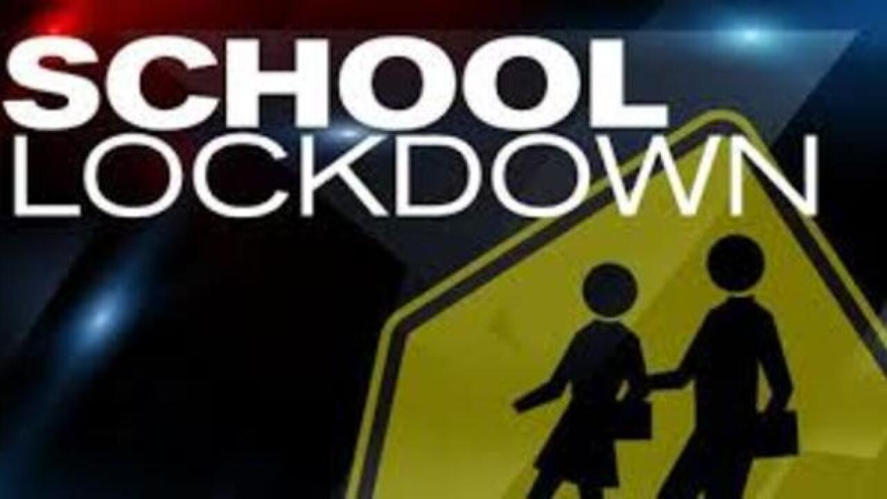 School%20Lockdown_1486743868671_54912820_ver1.0_640_480.jpg