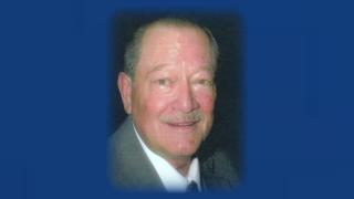 Ernie J. Gallegos March 12, 1941 - July 31, 2021