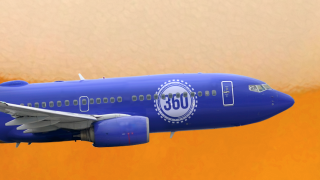360 on planes.png