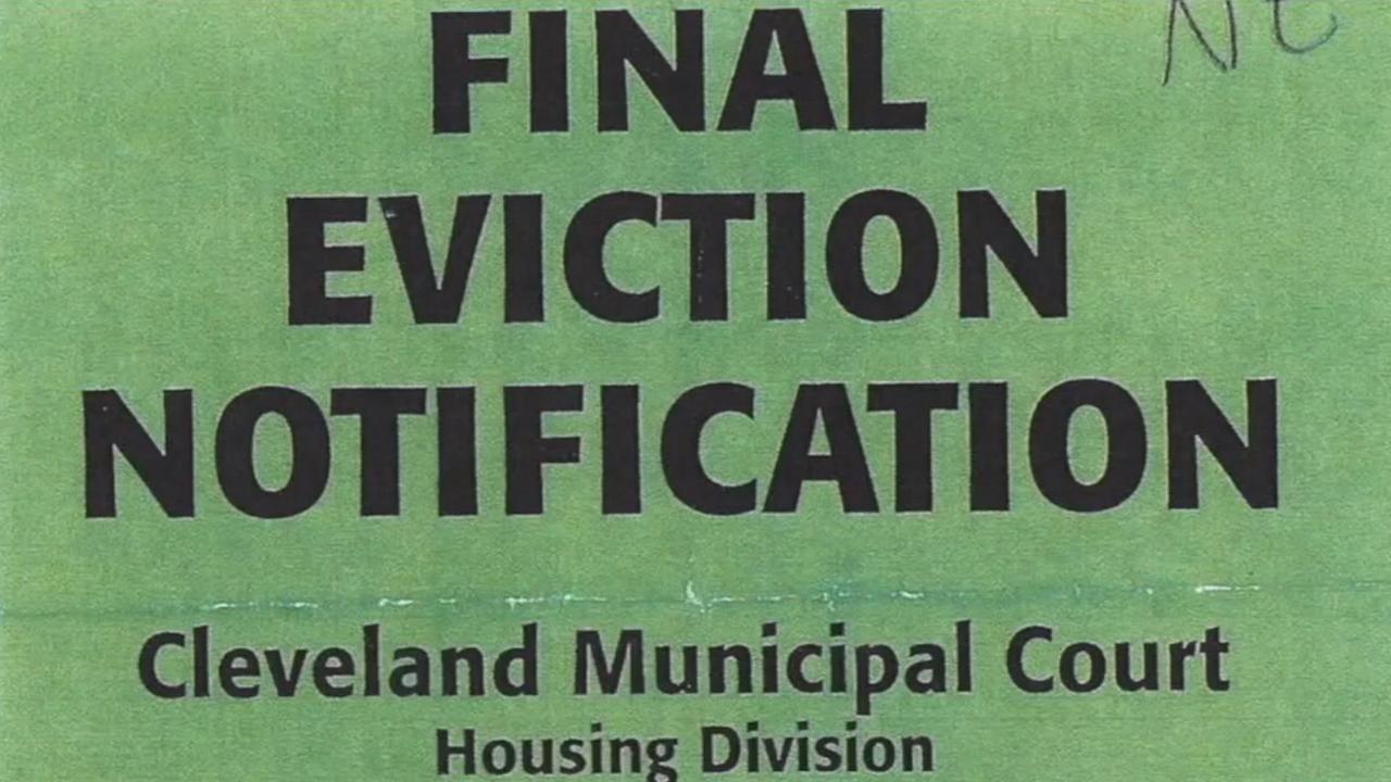 Landlords, fair housing advocates brace for impact of federal eviction moratorium's expiration