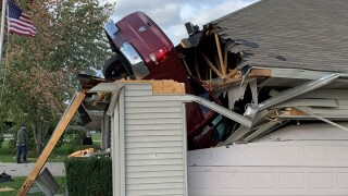 beloit-roof-crash.jpg
