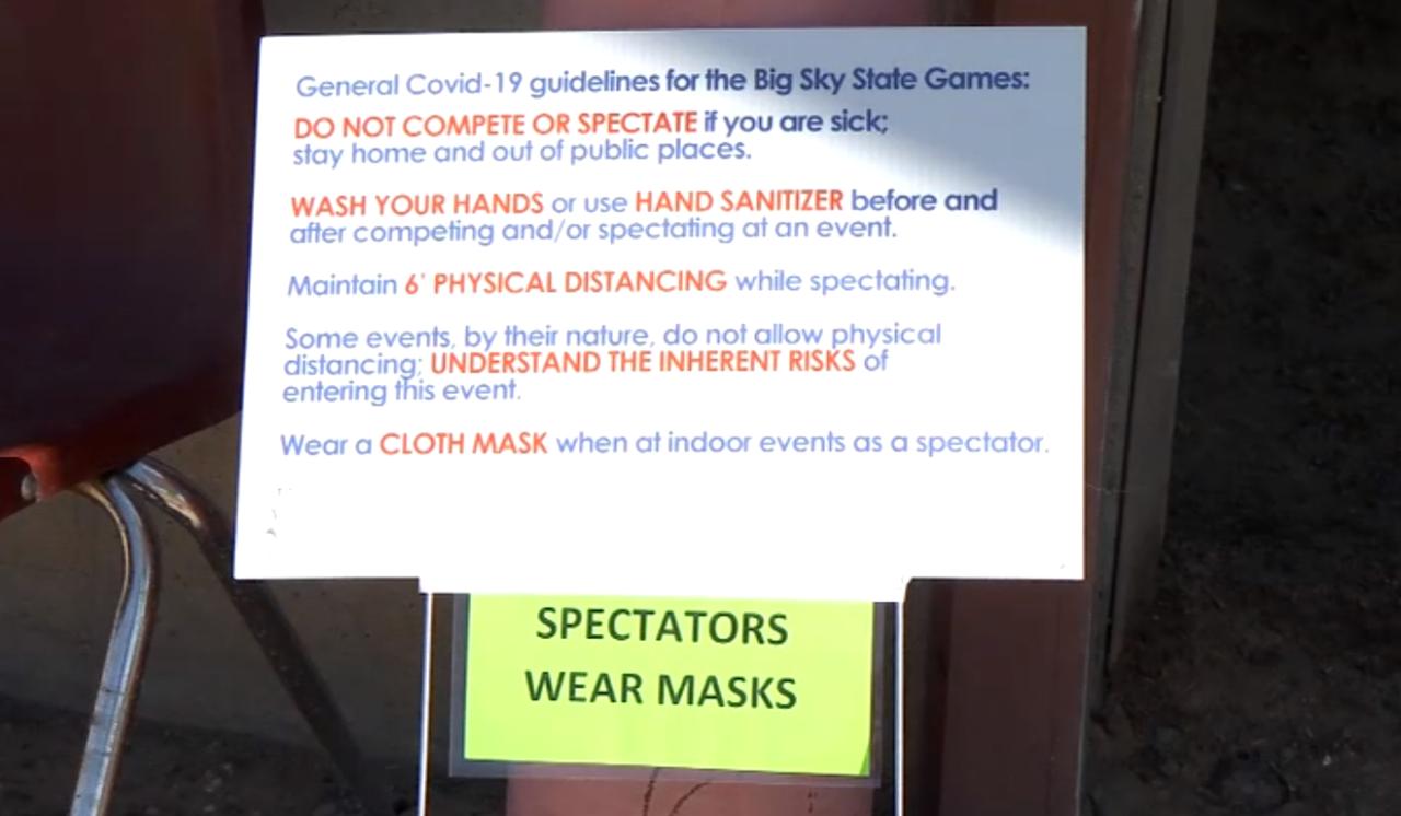 Big Sky State Games 1.PNG