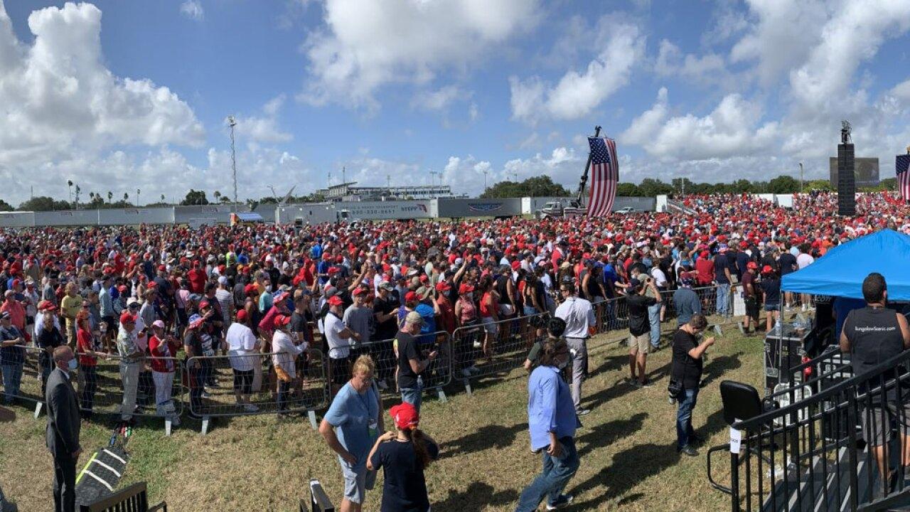 Ray-J-Trump-Rally-WAXLER.jpg