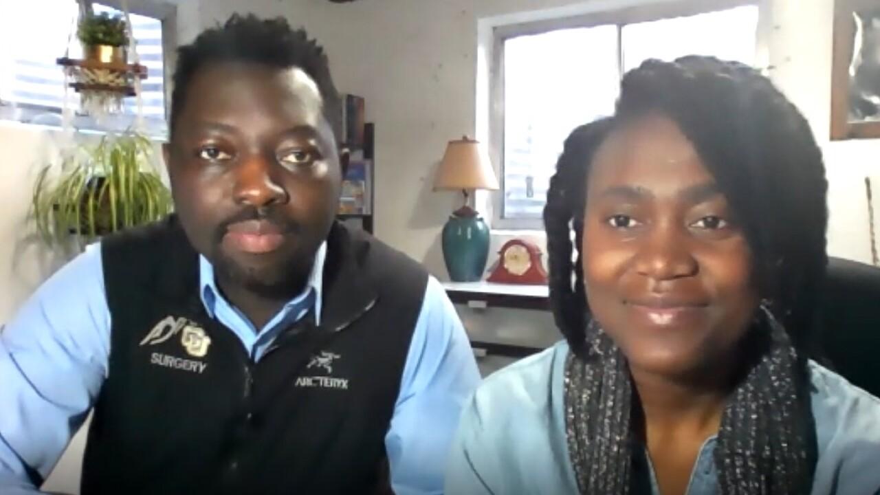 Dr. Kweku Hazel and Dr. Cynthia Hazel.jpg