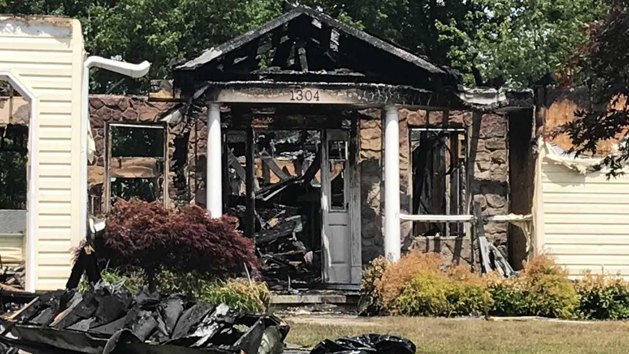 smart doorbell house fire.jpeg