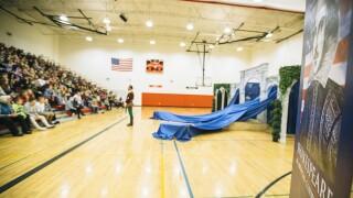 Montana Shakespeare in the Schools