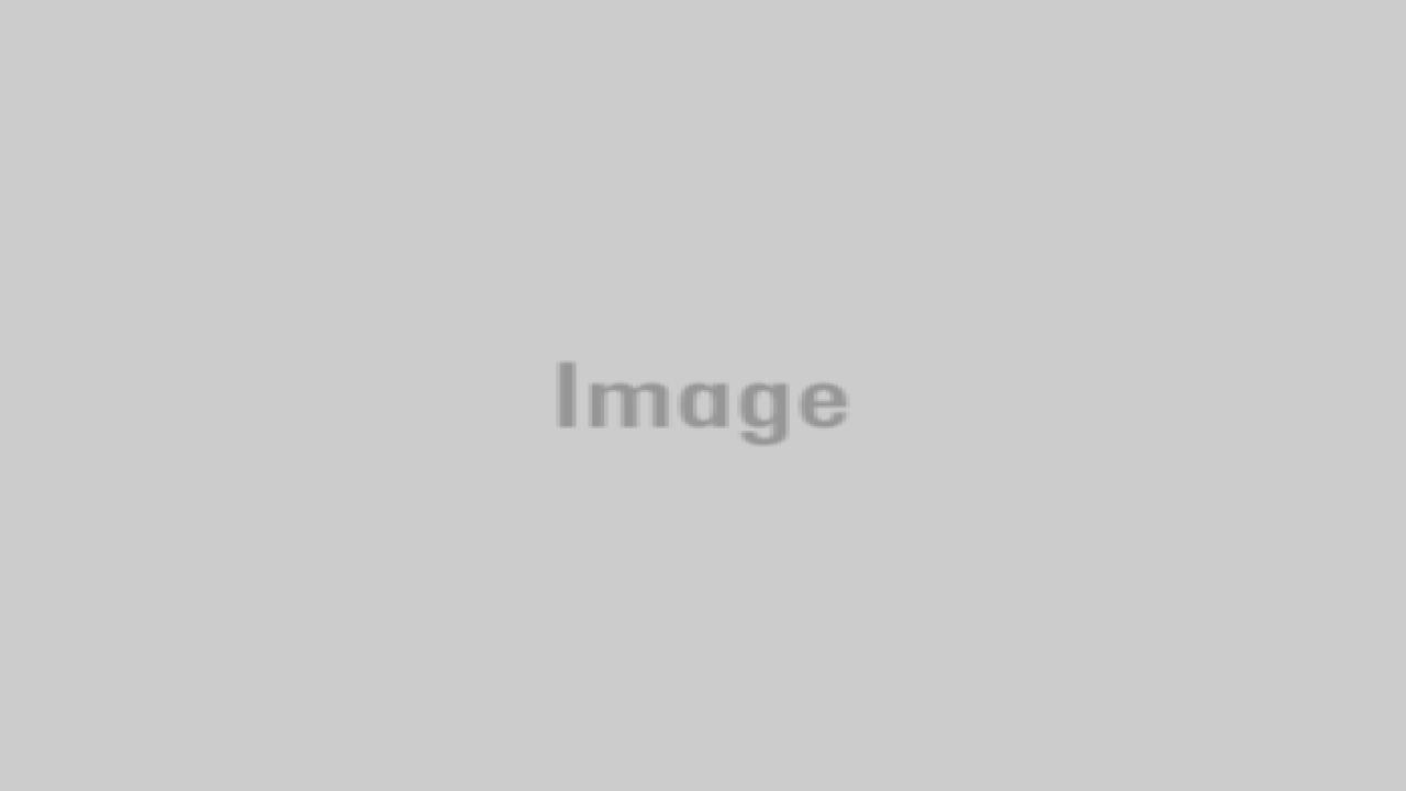 Wayne Larrivee's 2016 NFL preseason power poll