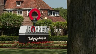 2020-Rocket-Mortgage-Classic-12.JPG