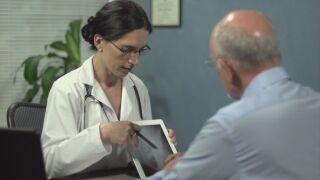 Colorado hospitals work to combat nationwide doctor shortage