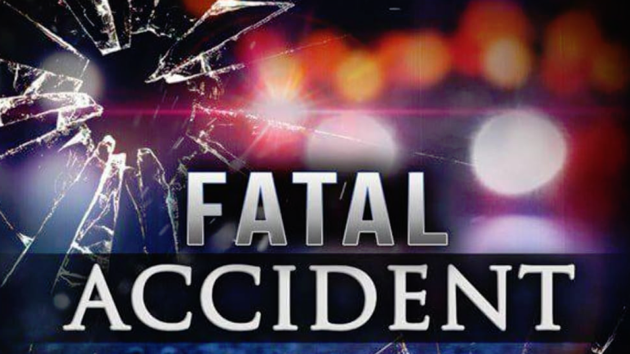 Two women killed in five vehicle crash in Jackson County