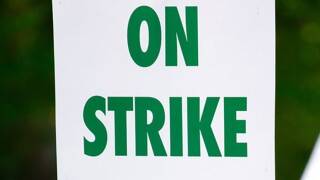 on_strike_sign.jpg