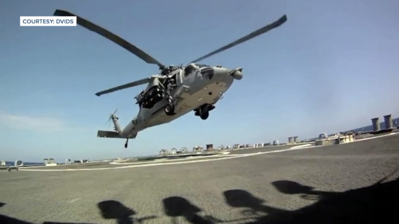 MH-60S Knighthawk.png