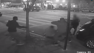 Man dies days after brutal robbery in the Bronx