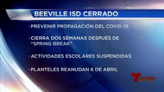 Beeville COVID 0317.jpg