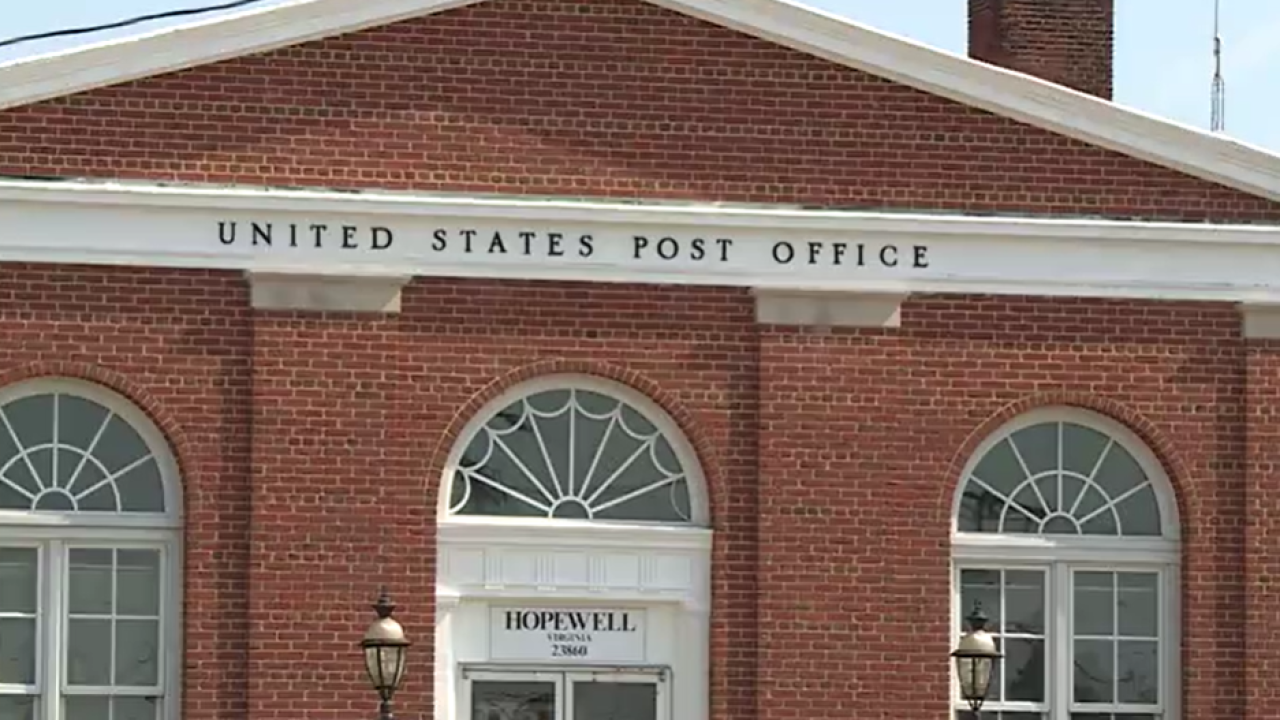 Hopewell Post Office Renamed 2.png
