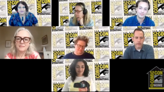 Comic-Con @ Home - Virtual Panel.png