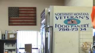 Salute to Service: Helping Northwest Montana veterans