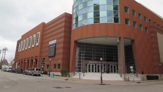 Northern Kentucky Convention Center.JPG