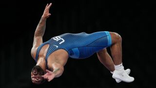 Tokyo Olympics wrestling in review: USA flips the script, tops medal table