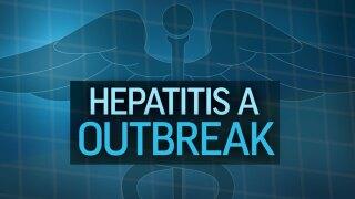 wptv-hepatitis-a-outbreak-.jpg