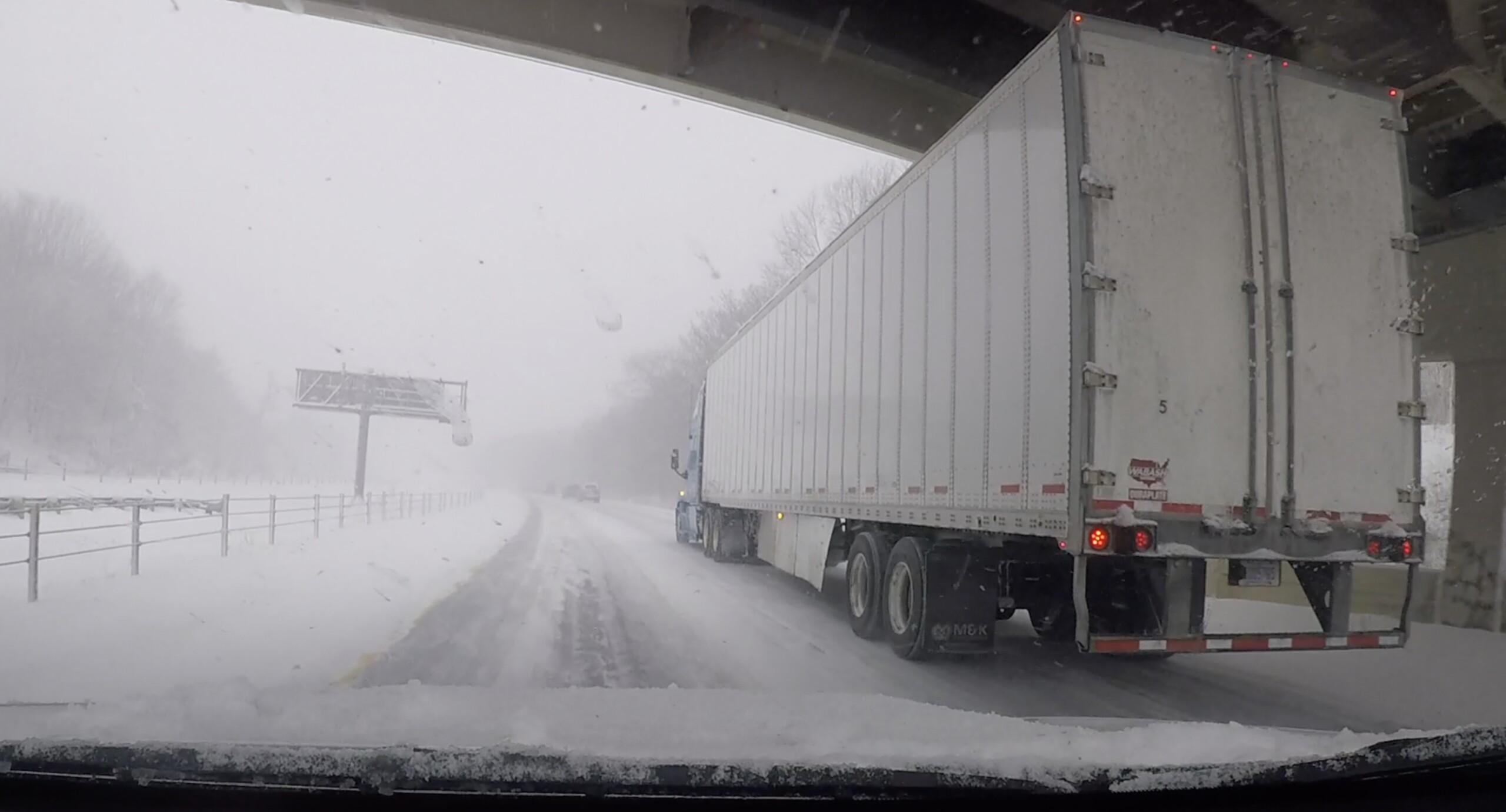 Hoghway and truck.jpg