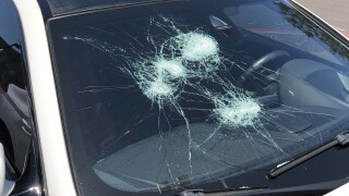 vista robbery road rage 8_13_2020.jpeg