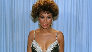 Diahann Carroll, Oscar-nominated, pioneering actress, dead at 84