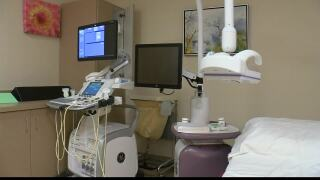 Automated Breast Ultrasound System