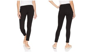 These best-selling $20 pants have more than 400 reviews on Amazon