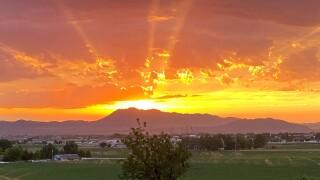 Cache Valley sunset (1).jpg