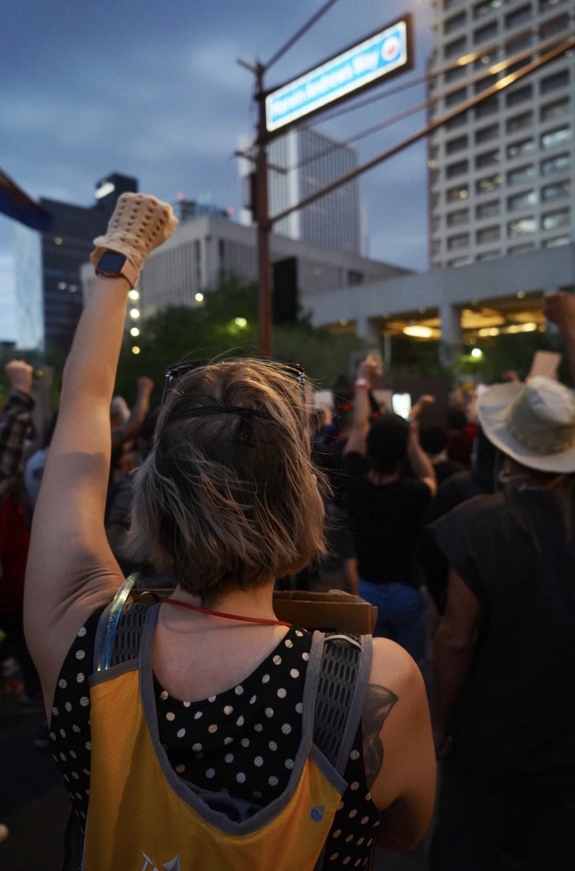 Phoenix protest - May 30 Danny Bavaro2.png