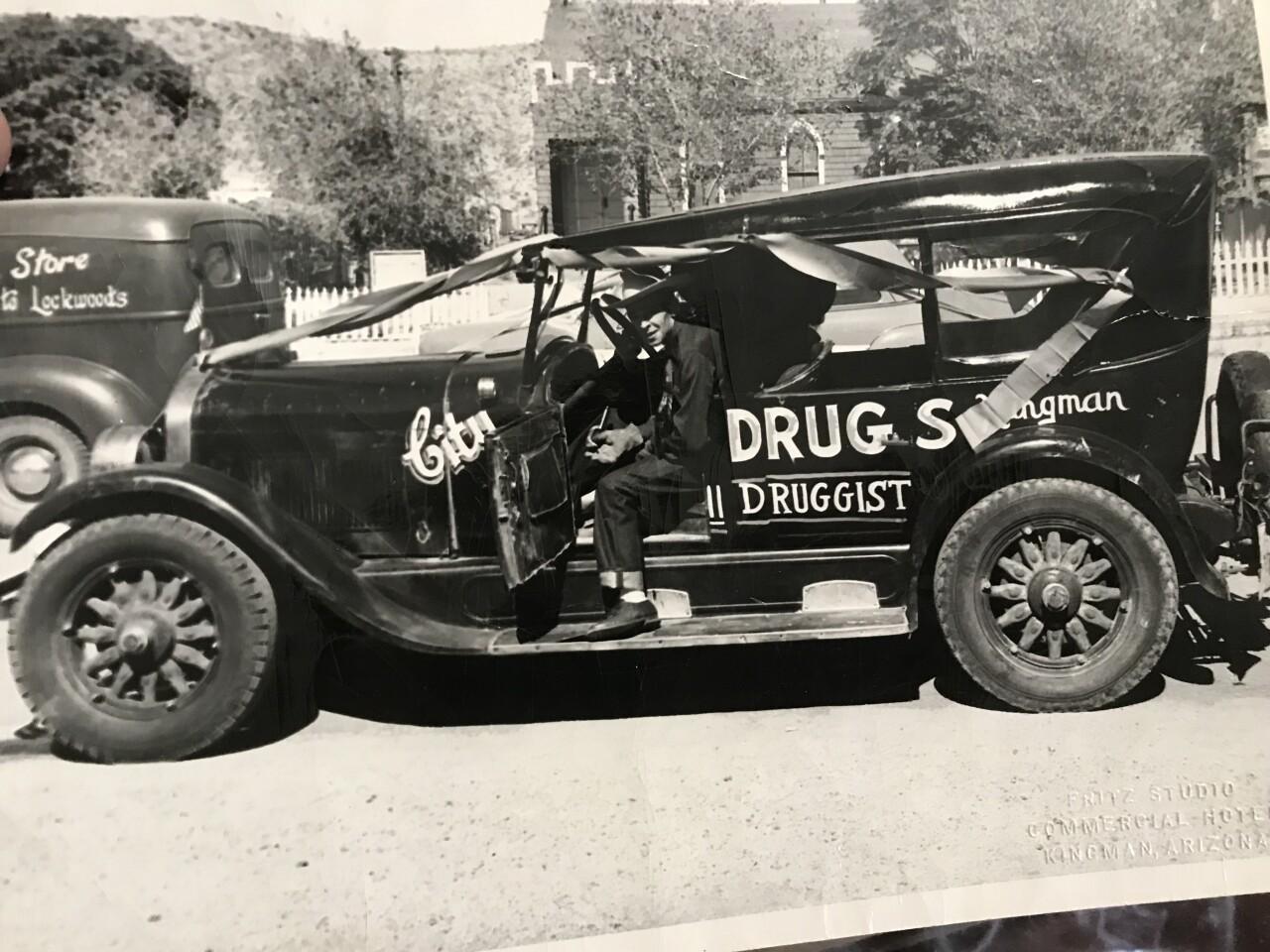 3 IMG_9970.JPG________1930s, 1940s.JPG