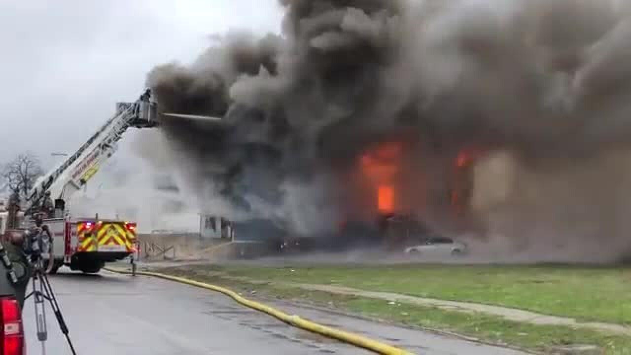 MICHIGAN AVENUE FIRE.jpg