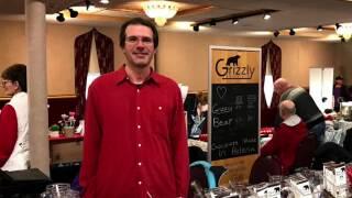 Helena man creates chocolate business