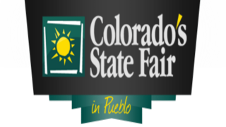 Colorado State Fair 2019