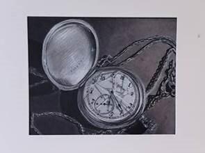 Broken Time By Gabrielle Konrad from Las Vegas Academy of the Arts.jpg