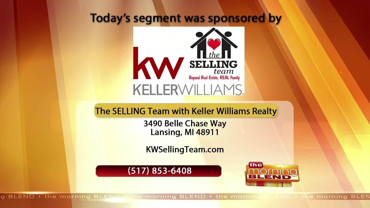 The Selling Team.jpg